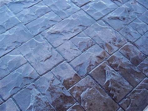 foundation armor ar500 look gloss coating