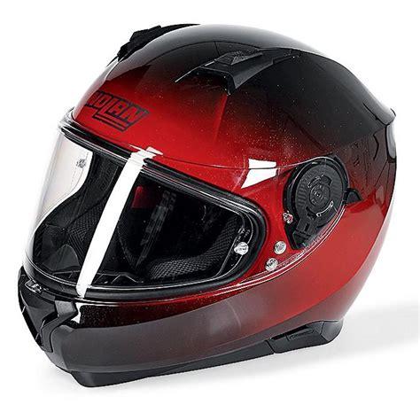 test kask 243 w motocyklowych w motocykl