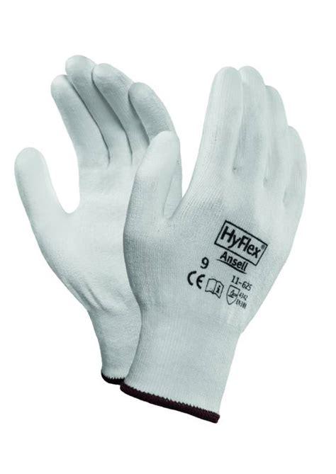 gant hyflex   protection mecanique vandeputte