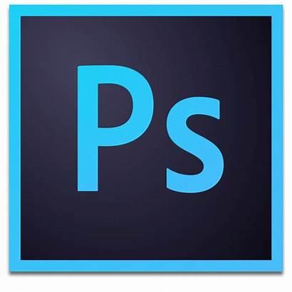 Photoshop Logos Pngimg
