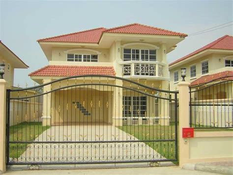 top photos ideas for two story home floor plans simple 2 story home floor plans