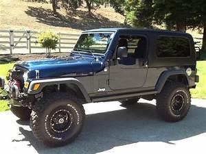2006 Jeep Lj 8 900 Mi