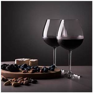 Rod, Wine