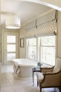 bathroom window treatments ideas bathroom window treatments bedroom and bathroom ideas