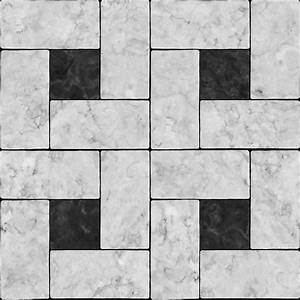 tile flooring texture 2048 x 2048 resolution ideas for With bathroom floor tile design patterns