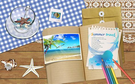 art  design creative design summer travel