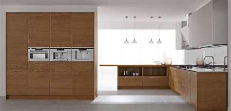 solid wood  laminate kitchen cabinets roots creative