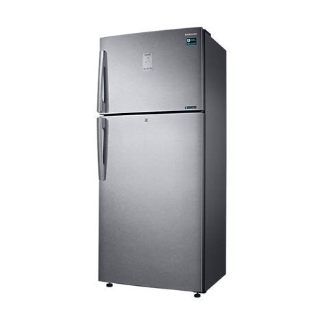 Samsung Convertible 5 in 1 Refrigerator Price in BD