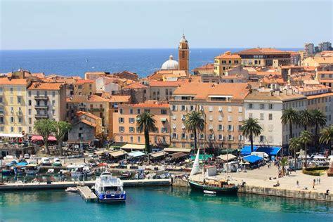 distanza bastia porto vecchio korsika francija ceļojumu apraksti un cenas
