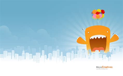 monster attack wallpapers hd wallpapers id