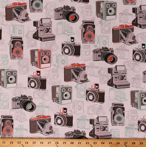 cotton cameras digital camera photography photographer