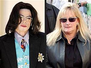 Jackson's Ex-Wife: Video Was Unscripted - Michael Jackson ...