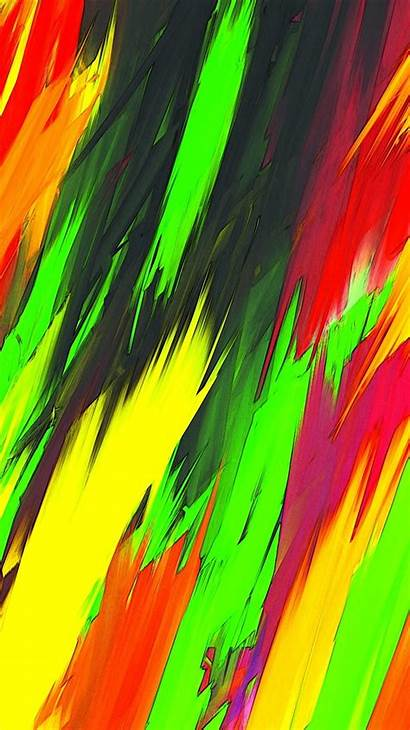 Iphone Abstract Colorful Colors Iwall365 Wallpapers 6s
