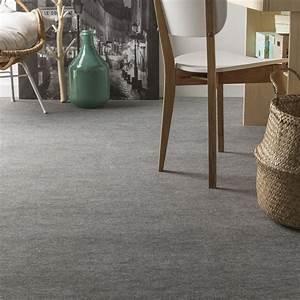 Revêtement De Sol Lino : revetement de sol lino leroy merlin maison design ~ Premium-room.com Idées de Décoration