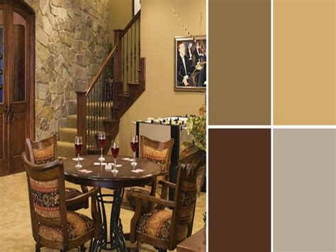 rustic gold paint color walls gold wall color painting ideas kitchen cabinets