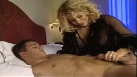 Milf Anal Anal Sex Vintage Big Dick XNXX COM