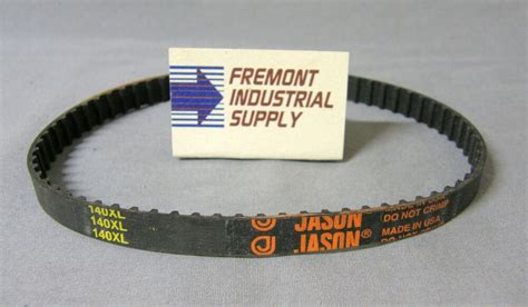 Replacement Drive Belt For Craftsman 4
