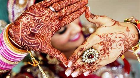 Bridal Mehndi Hand Jewelry And Bangles Jewelry Exchange Vs Blue Nile Philadelphia Pa Diamond Upgrade Kissimmee Kenosha Bharatanatyam Online Usa In Nj Guarantee