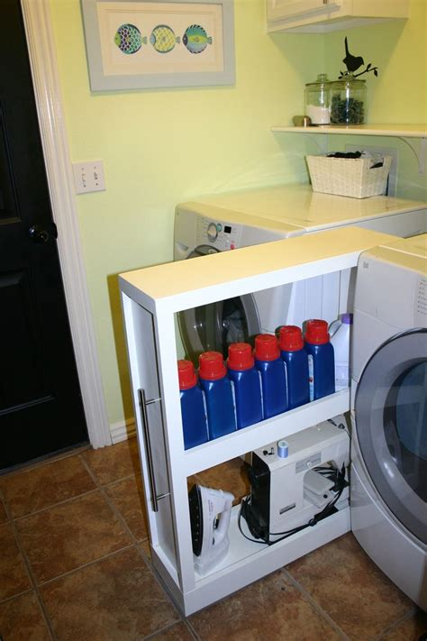 cabinet between washer and dryer laundry room reveal updated washers cabinets and dryers