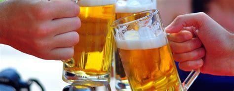 Manfaat Aborsi 6 Manfaat Mengejutkan Di Balik Alkohol Dan Minuman Keras