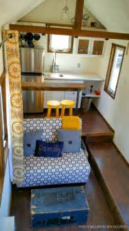 kitchen faucet finishes 24 albuquerque tiny house