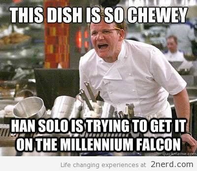 Gordon Ramsay Memes Pokemon - oh gordon ramsey http 2nerd com memes gordon ramsey random pinterest gordon ramsey