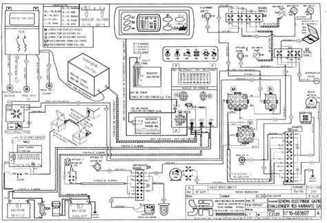 1986 par car wiring diagram par car electrical diagrams