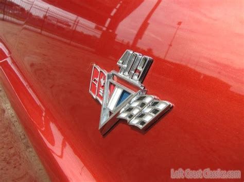 chevy impala ss  body gallery chevrolet