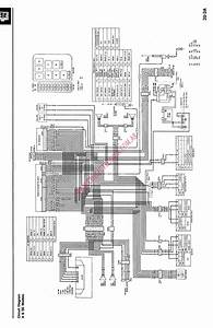 2003 Honda Goldwing Wiring Diagram