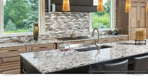 Glass And Metal Backsplash Tile : Brown Metal Glass Mixed Mosaic Kitchen Backsplash Tile