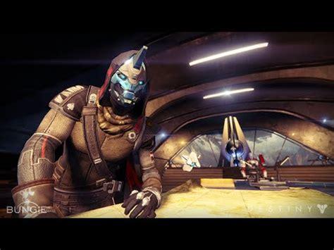 destiny caydes stash secret room its empty