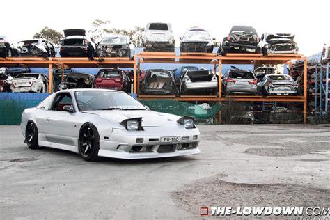 Car Wallpaper Dump Biggie feature biggie s drift hack 180sx the lowdown