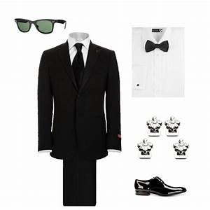 Pics For u0026gt; Prom Night Dress For Men