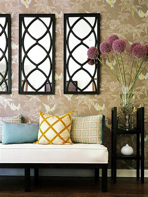 Some Living Room Wall Decor Mirrors Ideas (21 Photo. Badcock Living Room Sets. Cheap Country Decor. Rooms In Atlanta. Country Decorations For Bedroom. Laundry Room Closet Ideas. Decorative Window Grills. Hotel Rooms In Vegas. Commercial Christmas Decorations