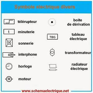 Radiateur Electrique Sur Circuit Prise : schema electrique branchement cablage ~ Carolinahurricanesstore.com Idées de Décoration
