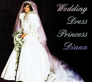 those everlasting weddings and dresses persuncc With diana wedding dress