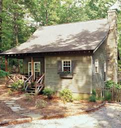 country cabin floor plans small country cottage small cottage cabin house plans efficient cabin plans mexzhouse