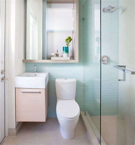 40 Light Blue Bathroom Tile Ideas And Pictures
