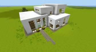 minecraft build modern house 02 misspandora minecraft project