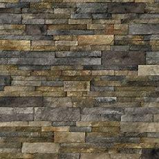 New! Modern Ledge  New England Veneer Stone