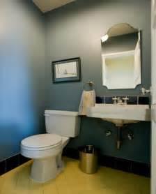 color ideas for a small bathroom how to choose right paint colors for bathrooms paint colors for small bathrooms nixgear com