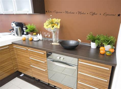 idee decoration murale pour cuisine idée déco cuisine pour les passionnés de café 25 exemples
