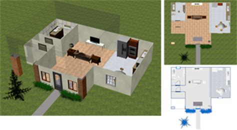 Home Design For Mac Free by Auto Repair Shop Floor Plan