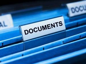 forming a limited company which documents do you need to With d o documents