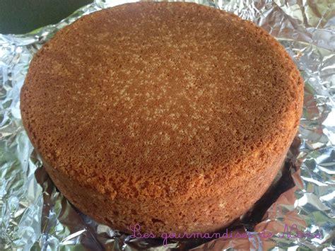 gateau pour pate a sucre 28 images gateau au chocolat pour pate a sucre rainbow cake mario