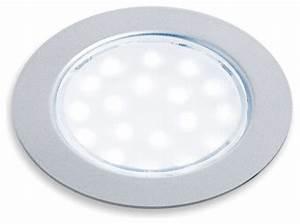 Led Light Design: Awesome Design LED Recessed Light