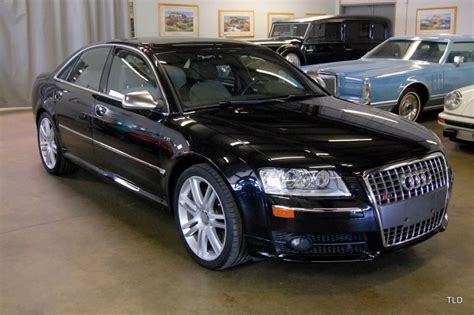 how to work on cars 2007 audi s8 spare parts catalogs 2007 audi s8