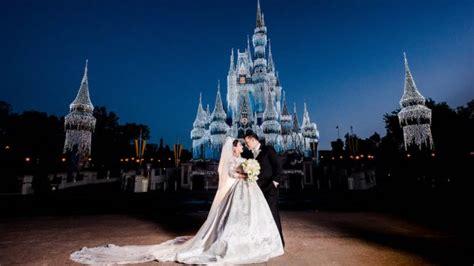 save  date  wedding dreams  true  disneys