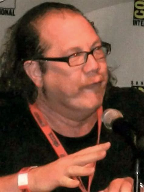 Fred Tatasciore Wikipedia Autos Post