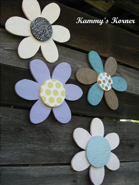 plywood wall flowers wood flowers plywood walls flower